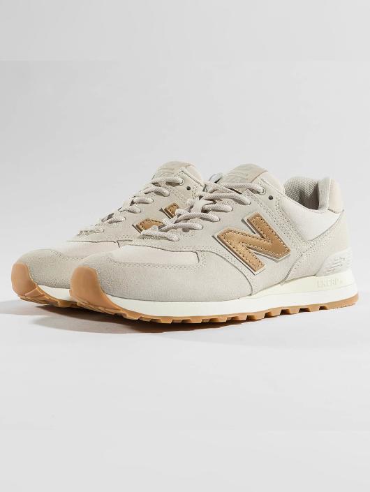 new balance or beige