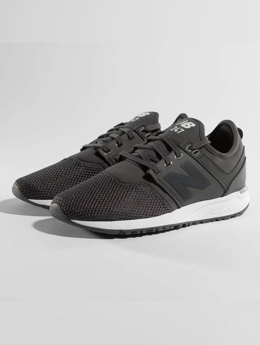 new balance wrl247 sneakers dames