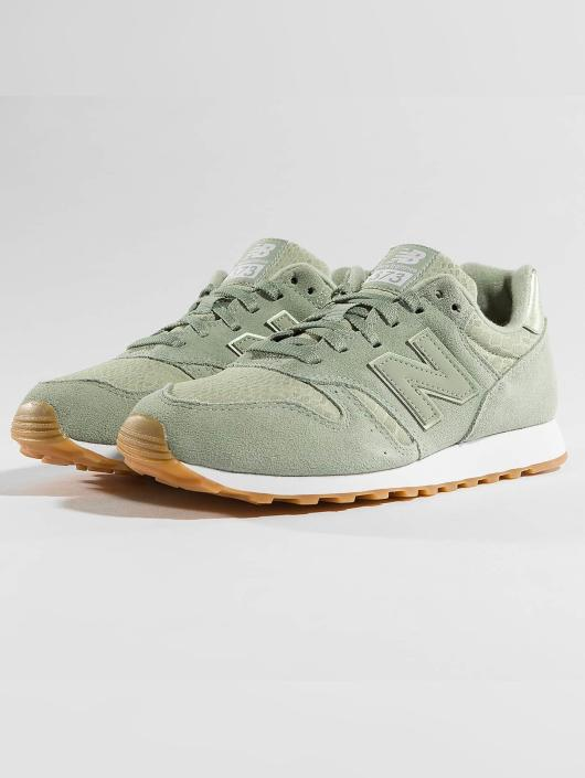 new balance wl373 damen