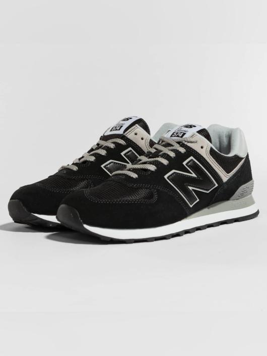 Trendige Schuhe new balance Sneakers 'ML574 D' Herren
