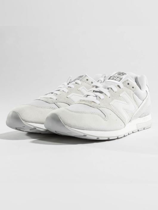 913abec3 New Balance Sko / Sneakers MRL996 D PH i grå 422017