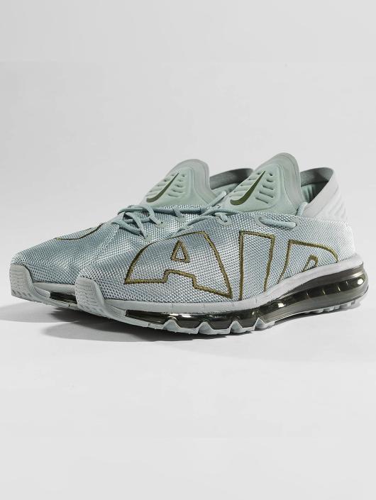sale retailer d73e4 214a2 ... Nike Baskets Air Max Flair gris ...