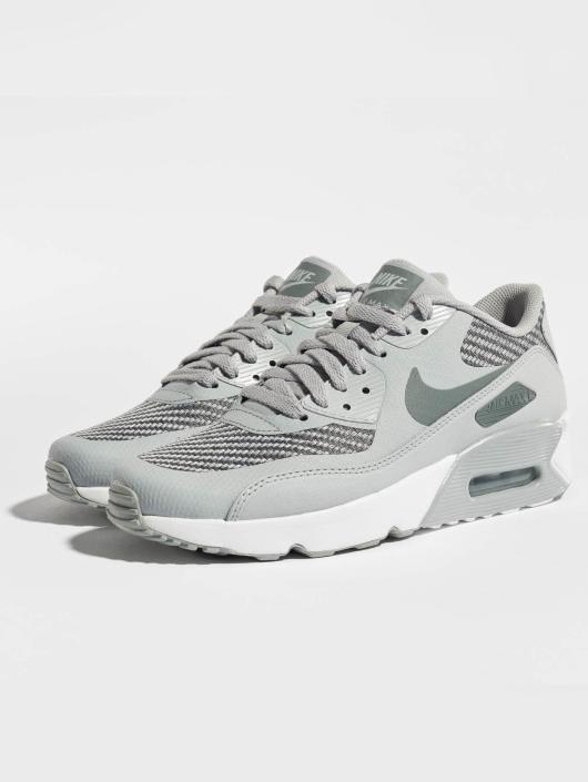 Shopping Nike Air Max Grey Tava 6bef2 1506f