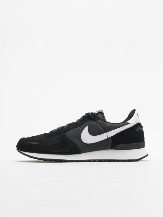 sports shoes 829fd 7e7f4 ... Nike Baskets Air Vortex noir ...