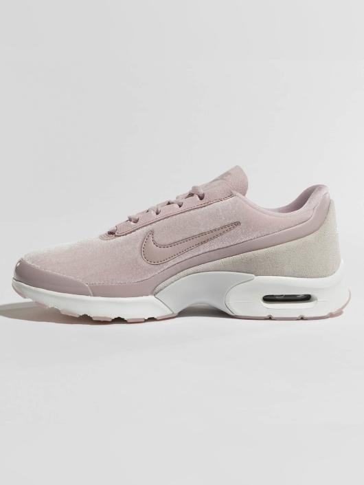 Nike Baskets Air Max Jewell LX rose