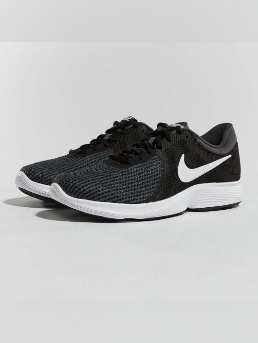 buy online c68ab 835b7 ... Nike Performance Baskets Revolution 4 noir ...