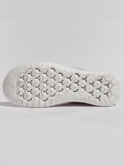Nike Performance Sneaker Free RN 2018 grau
