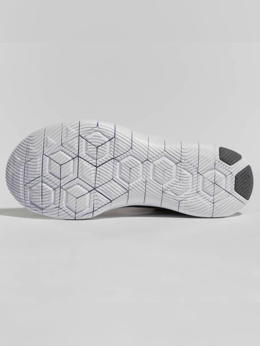 Nike Performance Sneaker Flex Contact 2 schwarz
