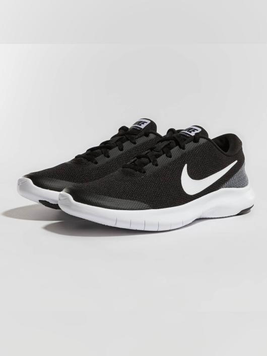 meet f3856 d1b77 Nike Performance Kengät | Flex Experience RN 7 Tennarit | musta 470814
