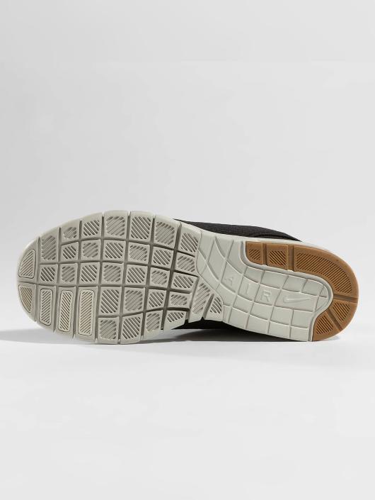 Nike SB Zapatillas de deporte SB Stefan Janoski Max marrón