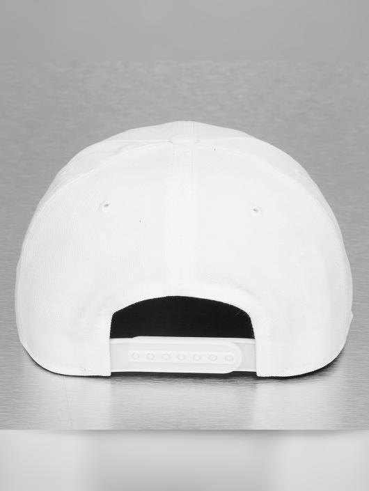 online store e0dfc eabca ... Nike snapback cap Air True EOS wit ...