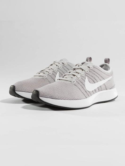 2536d4cf817 Nike sneaker Dualtone Racer grijs; Nike sneaker Dualtone Racer grijs ...