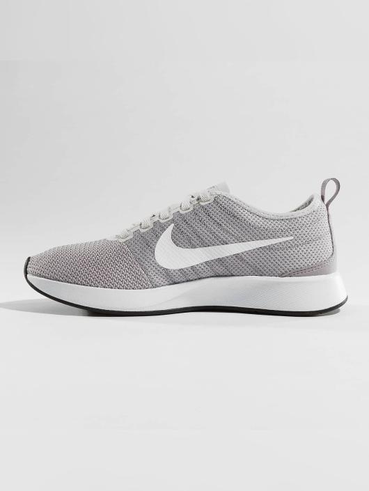 b666fb03561 Nike schoen / sneaker Dualtone Racer in grijs 406552