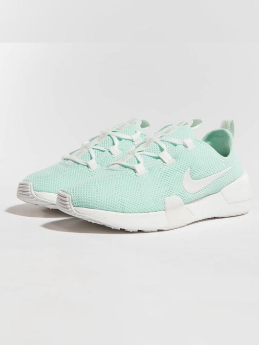 Nike Sneaker Frauen Ashin Modern in türkis KJdsDs