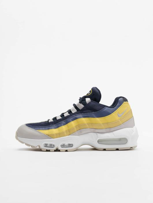 nike air max herren 95 essential