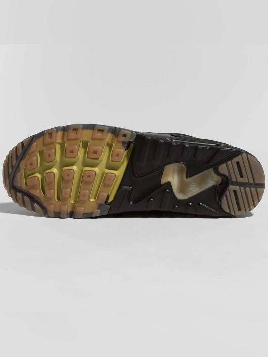 Nike sneaker Air Max 90 Ultra 2.0 Essential zwart