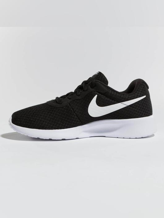 Nike Sneakers Tanjun black