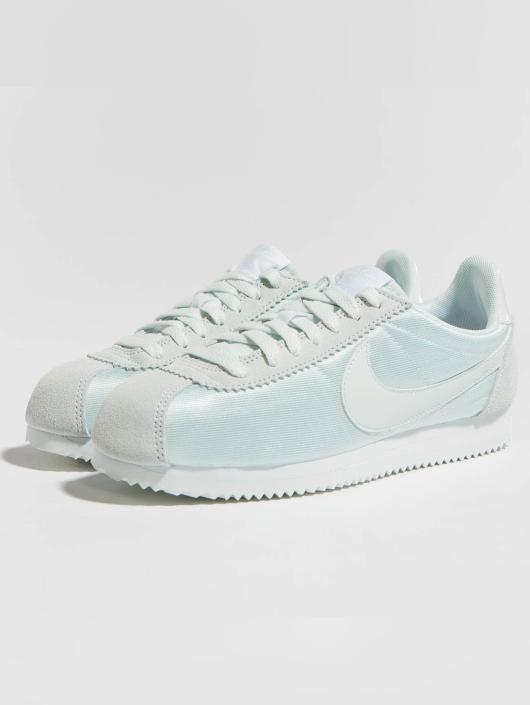 size 40 1faf5 dcd26 ... Nike Sneakers Classic Cortez 15 grøn ...