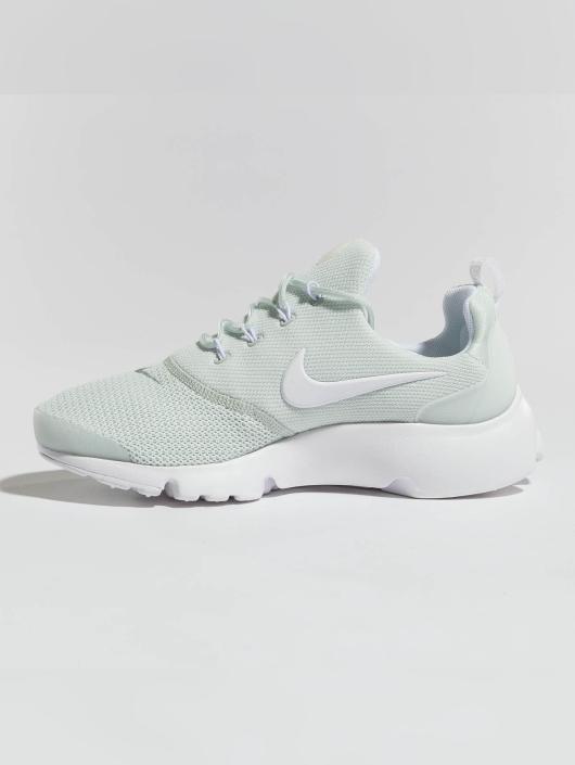 buy popular af648 618c9 ... Nike Sneakers Presto Fly grøn ...