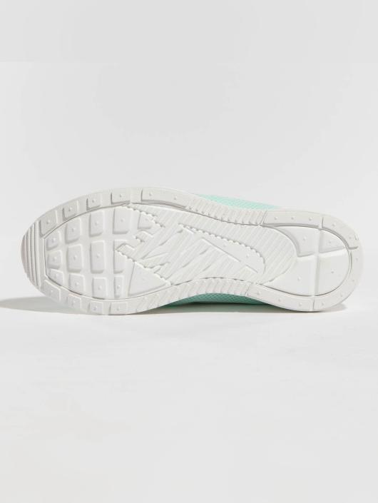 Nike Sneakers Ashin Modern turquoise