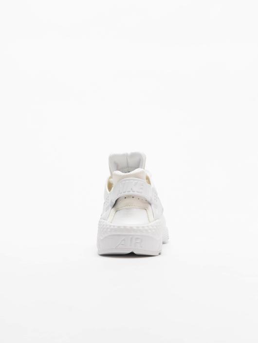Nike Sneakers Air Huarache Run vit