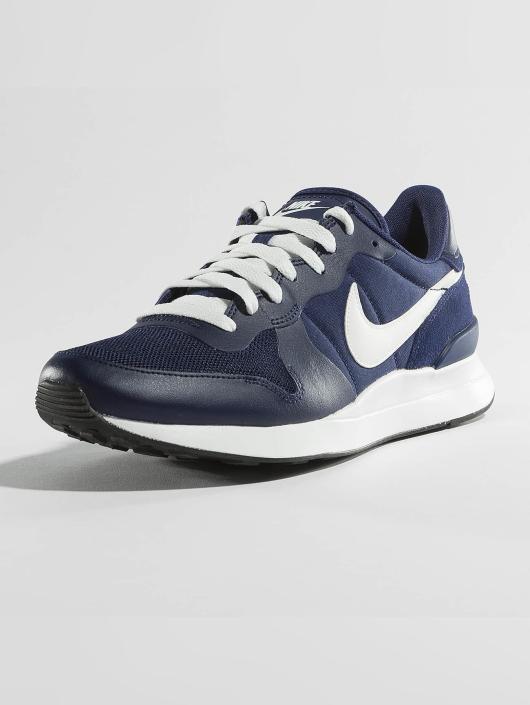 Nike Tøysko Internationalist LT17 blå