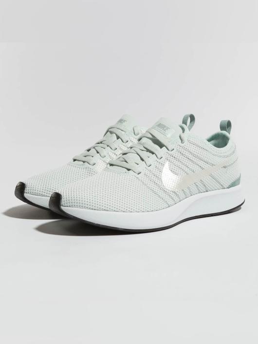 online retailer 5d742 310ee Nike Tennarit Dualtone Racer harmaa  Nike Tennarit Dualtone Racer harmaa ...