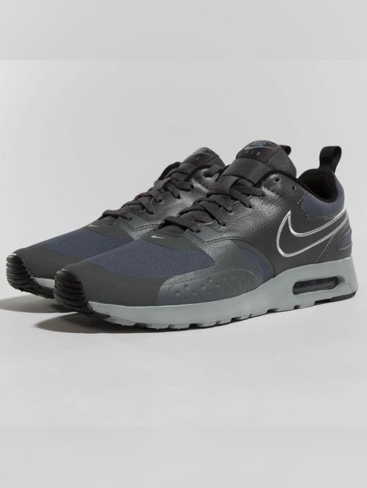 9e636b31abc7 ... Nike Tennarit Air Max Vision SE harmaa ...