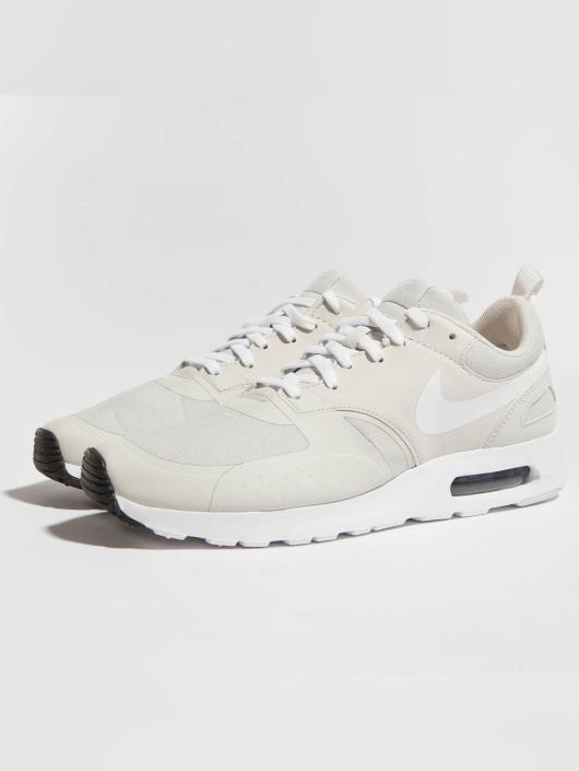 3e16e711b507 ... Nike Tennarit Air Max Vision valkoinen ...