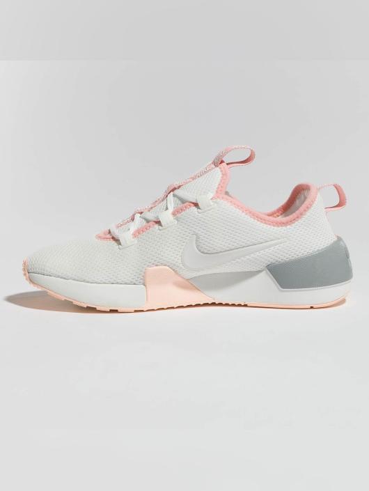 Nike Zapatillas de deporte Ashin Modern blanco
