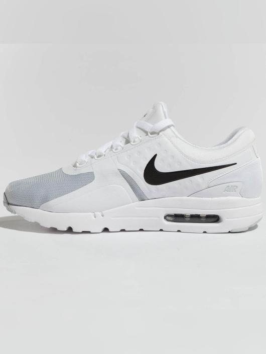 Nike Zapatillas de deporte Air Max Zero Essential S blanco