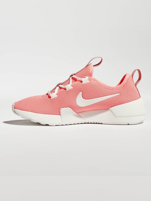 Nike Zapatillas de deporte Ashin Modern fucsia