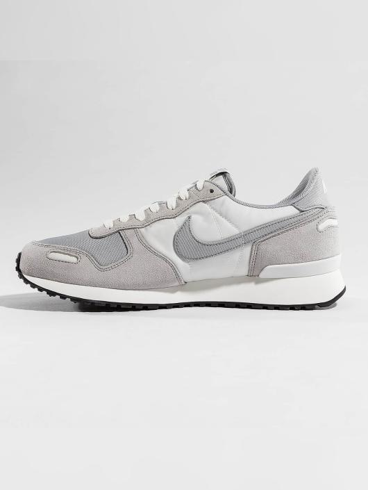 Nike Zapatillas de deporte Air Vortex gris