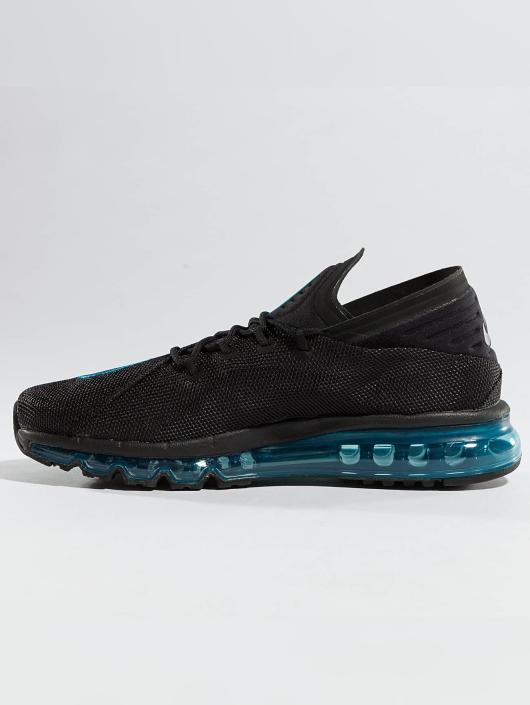 Nike Zapatillas de deporte Air Max Flair negro