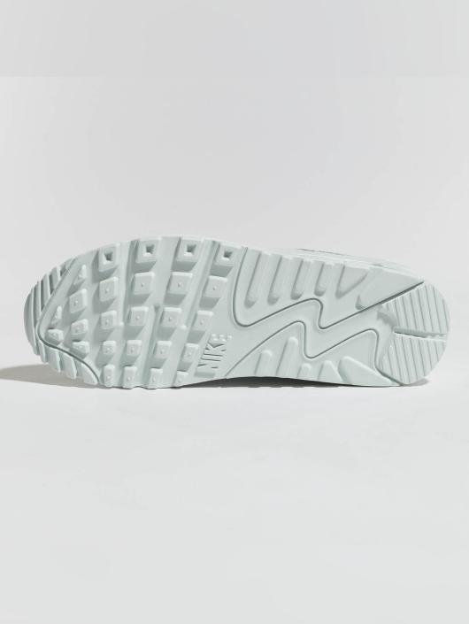 Nike Zapatillas de deporte Air Max 90 verde