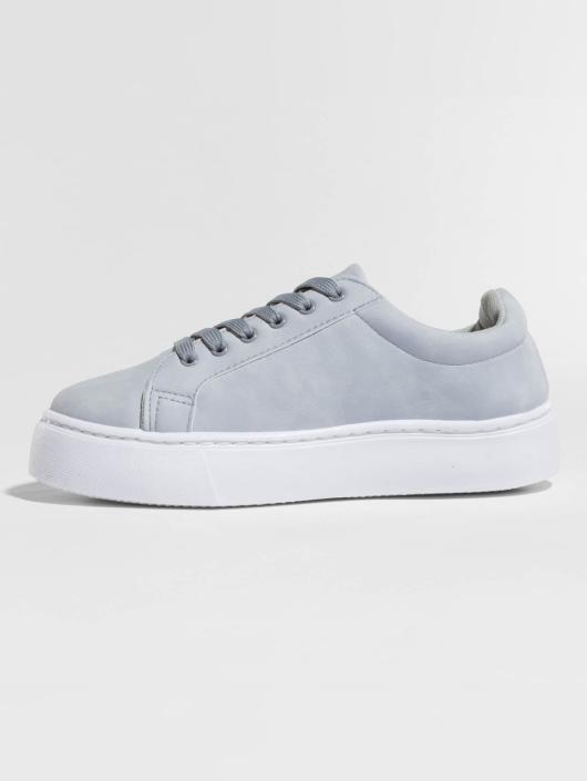psMonet psMonet blauw Pieces blauw sneaker Pieces Pieces blauw sneaker psMonet psMonet sneaker Pieces sneaker qHEtwB