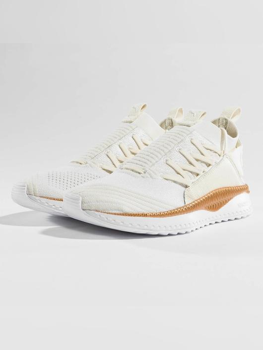 Puma Sneakers Tsugi Jun bialy