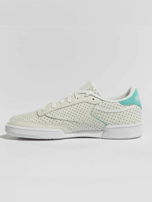 Reebok Sneaker Club 85 Popped beige