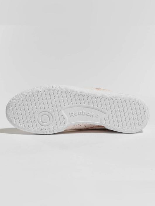Reebok Sneaker Club 85 Popped rosa