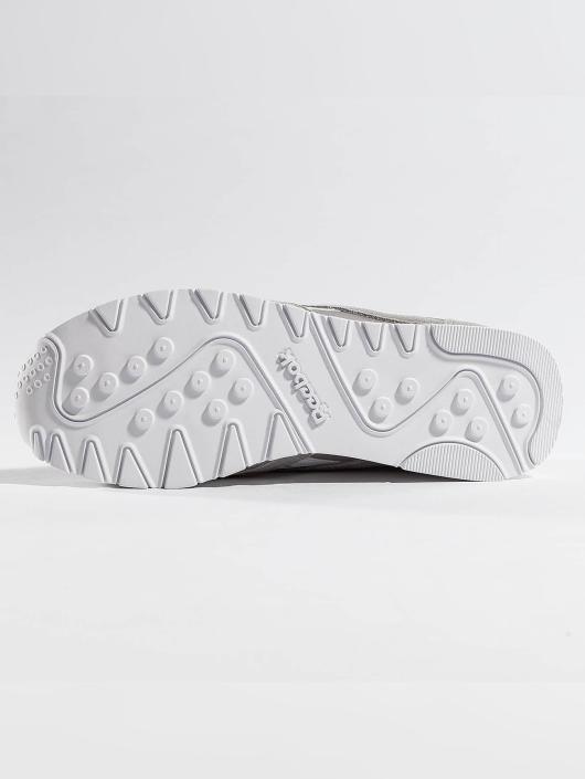 Reebok Sneakers Classic Nylon Neutral šedá
