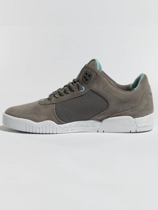 online store 66e00 e6dc9 ... Supra Sneakers Ellington grå ...