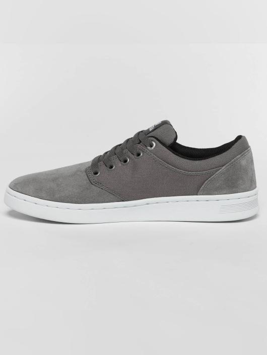 Supra Sneakers Chino szary