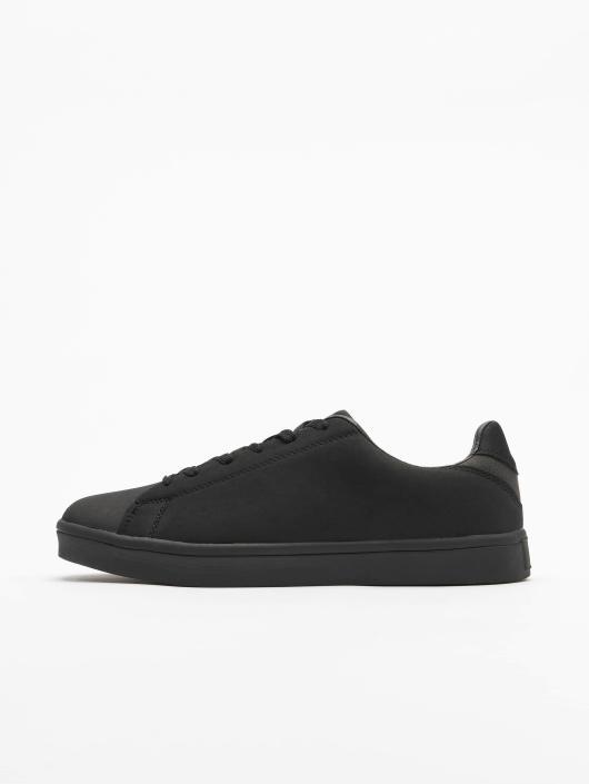 Urban Classics Sneakers Summer czarny