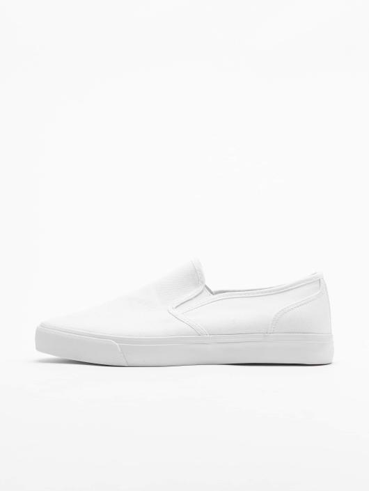 Urban Classics Sneakers Low white