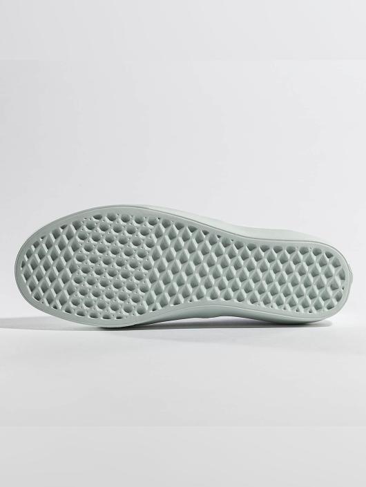 Vans Sneakers Authentic Lite Pop Pastel biela