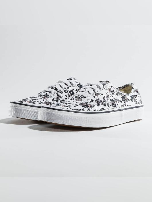 Vans Sneakers UA Authentic vit
