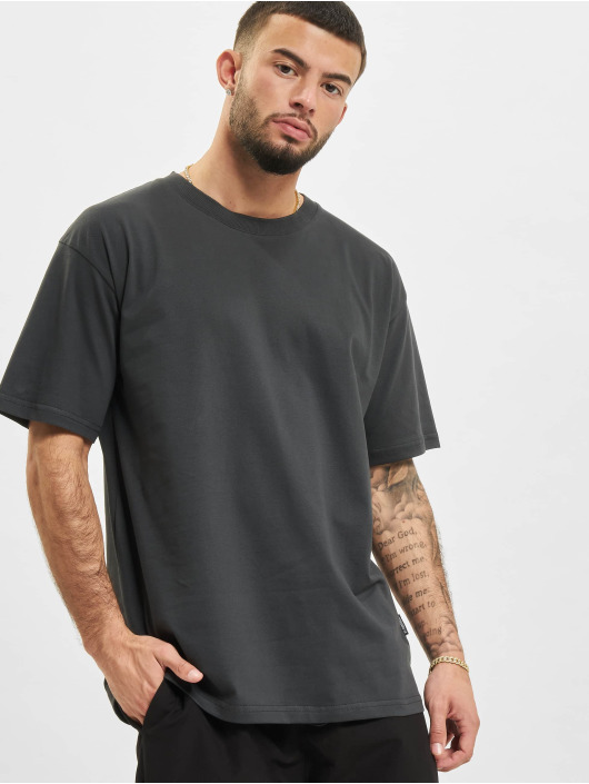 2Y Camiseta Basic gris