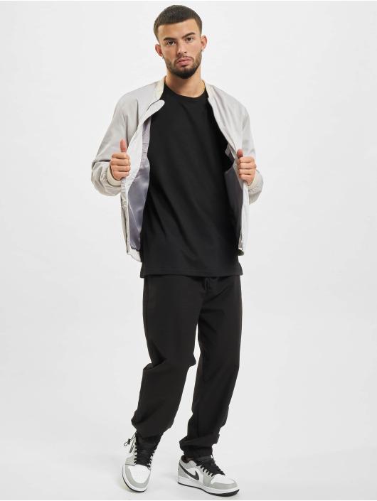 2Y Camiseta Basic negro