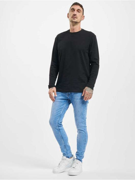 2Y Jean skinny Ben bleu