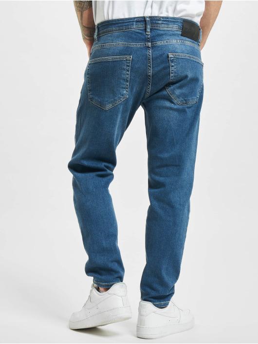2Y Jean slim Lansing bleu